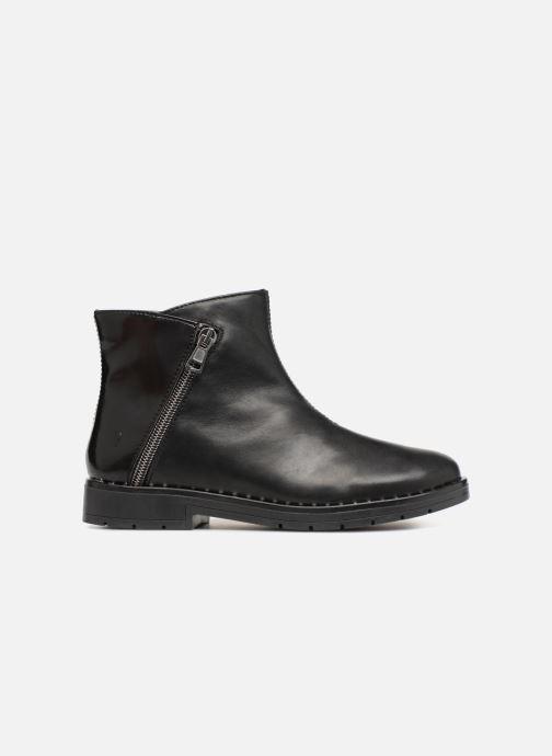 Bottines et boots Primigi Clelia Noir vue derrière