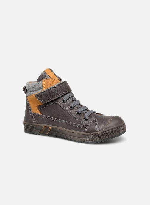 Sneakers Primigi Germano Grigio vedi dettaglio/paio