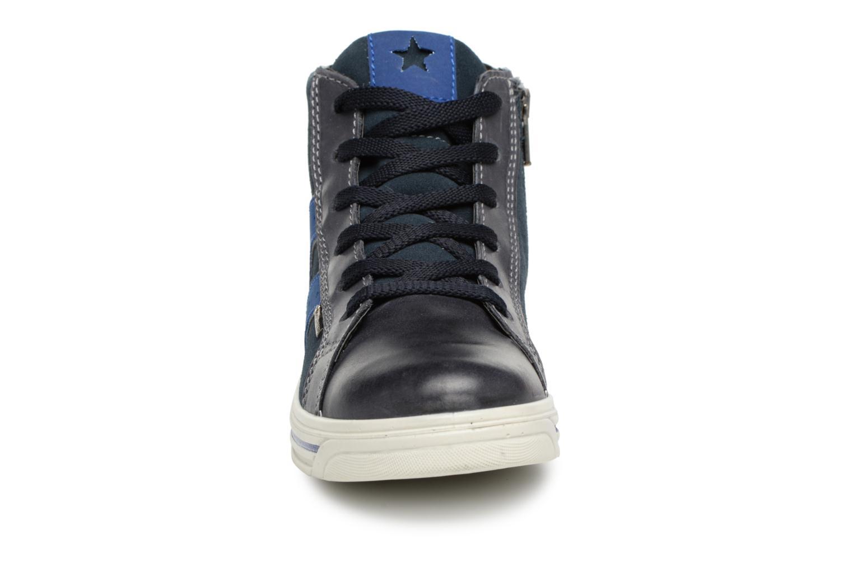 Sneakers Primigi Fabiano GTX Blauw model
