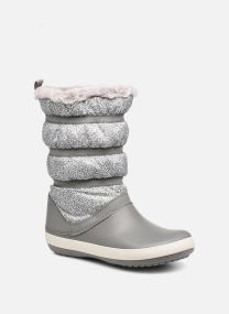 Scarpe sportive Donna Crocband Winter Boot W
