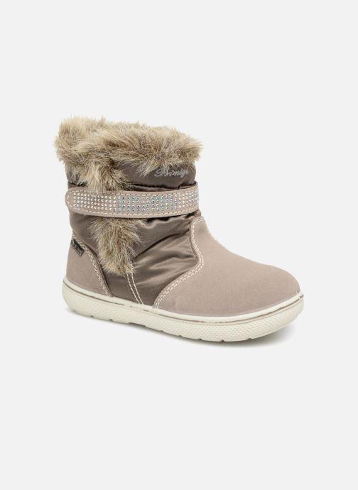 Chaussures de sport Enfant Katerina GTX