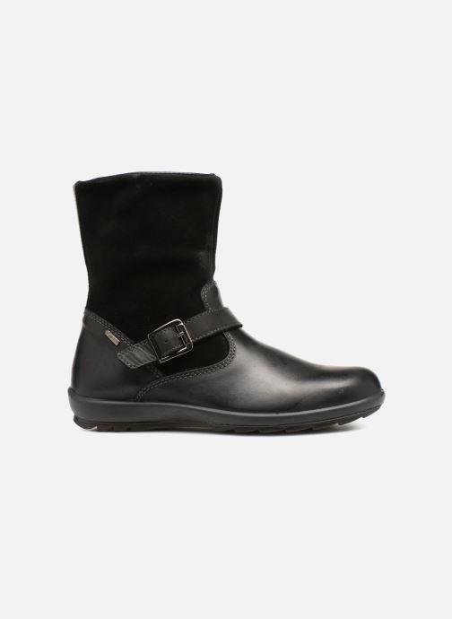 Boots & wellies Primigi Martina GTX Black back view
