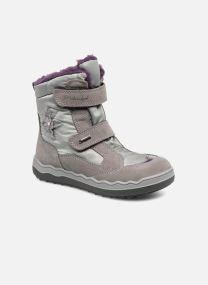 Chaussures de sport Enfant Veronica GTX