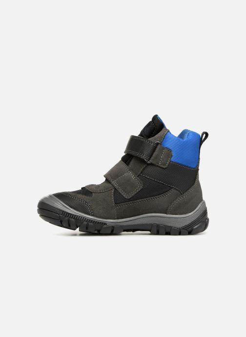Sport shoes Primigi Leandro GTX Blue front view