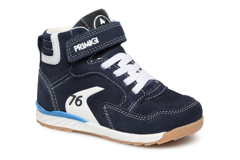 Sneakers Bambino Emiliano