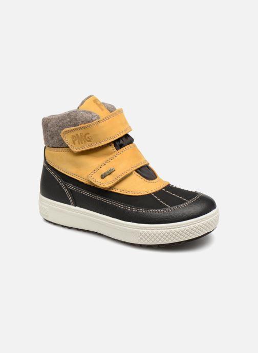 Chaussures de sport Enfant Fabrizio GTX