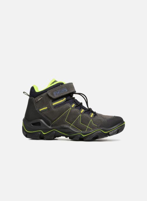 Chaussures de sport Primigi Lisandro GTX Gris vue derrière