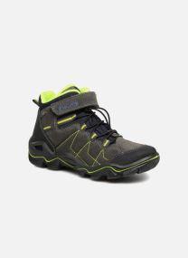 Zapatillas de deporte Niños Lisandro GTX