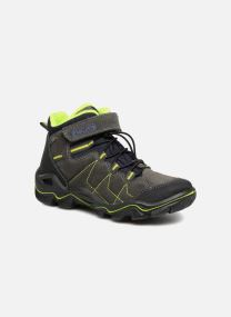 Sport shoes Children Lisandro GTX