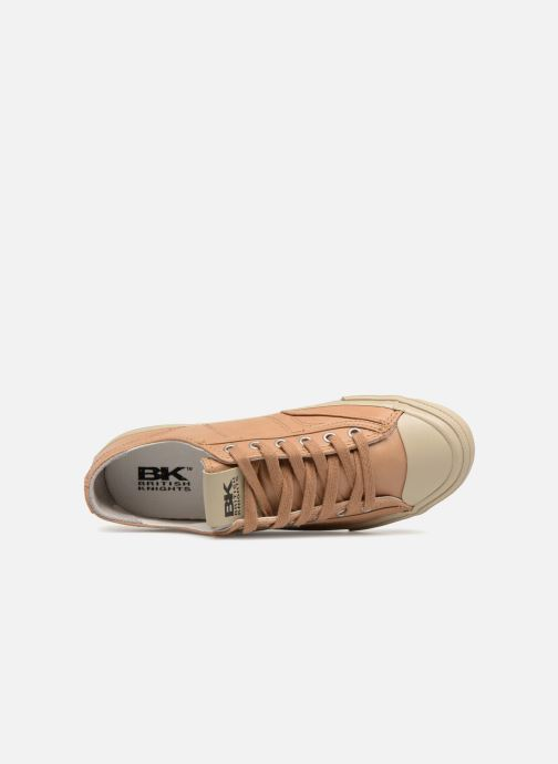 British Cognac Baskets W Chase Knights CQhdtrs