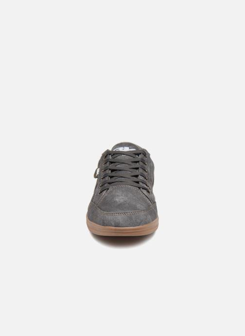 British Knights Kunzo (Marronee) - scarpe da ginnastica ginnastica ginnastica chez | una vasta gamma di prodotti  | Uomini/Donna Scarpa  5b9f9b