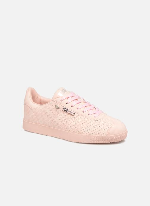 Sneakers Dames Point W