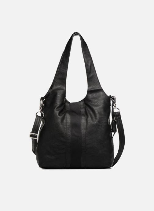 Handtaschen Esprit Isla Shopper schwarz detaillierte ansicht/modell