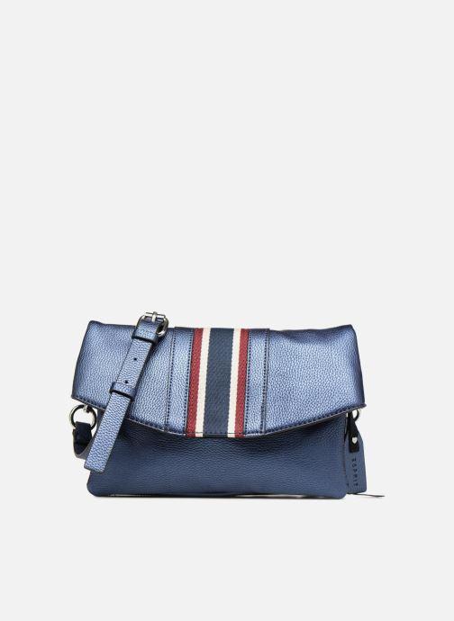 Navy Isla Shoulder Shoulder Esprit Navy Bag Bag Shoulder Isla Esprit Isla Esprit Navy Bag rfwq8Tr