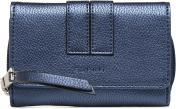 Portemonnaies & Clutches Taschen Isla Wallet
