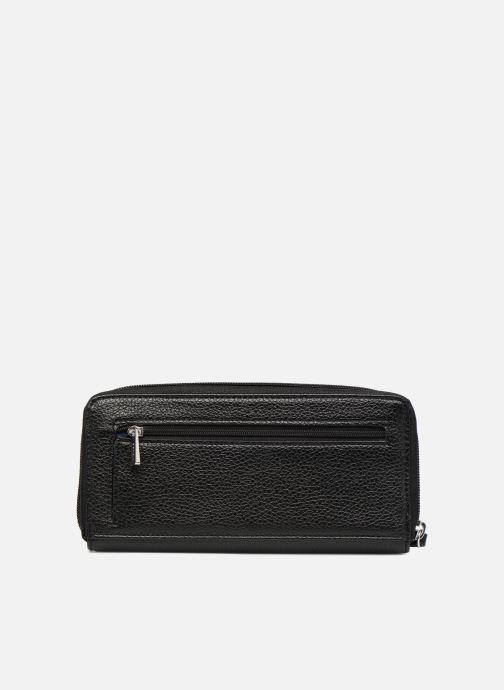 Clutches 337141 Portemonnaies Wallet schwarz amp; Izzy Esprit wYqzaOxXn