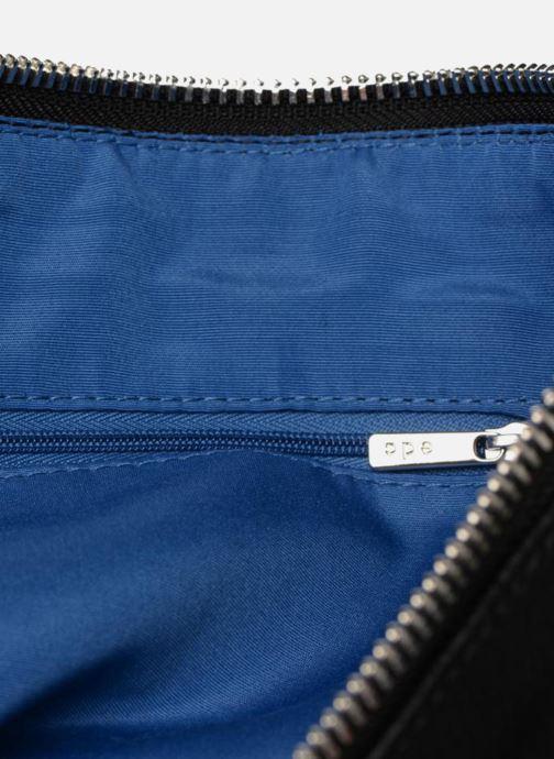 Bag Esprit Shoulder Black Islay nwPkO0