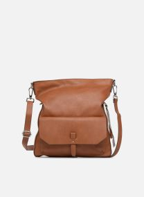 Iza Shoulder Bag