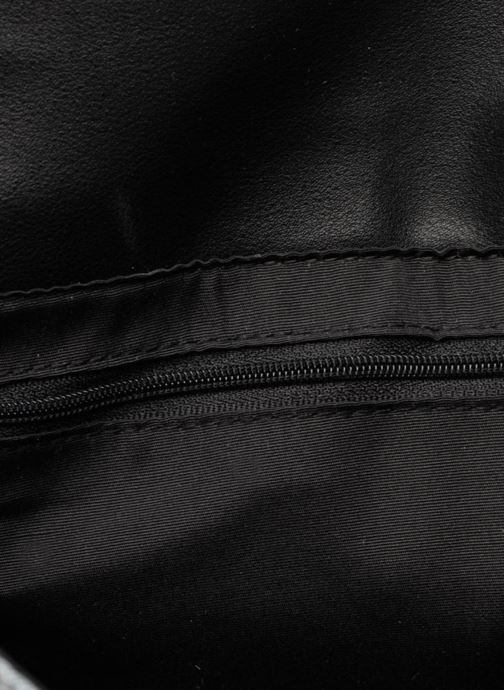 Esprit Shoulder Indigo Bag Esprit Bag Esprit Indigo Indigo Blue Shoulder Blue thsdCQr