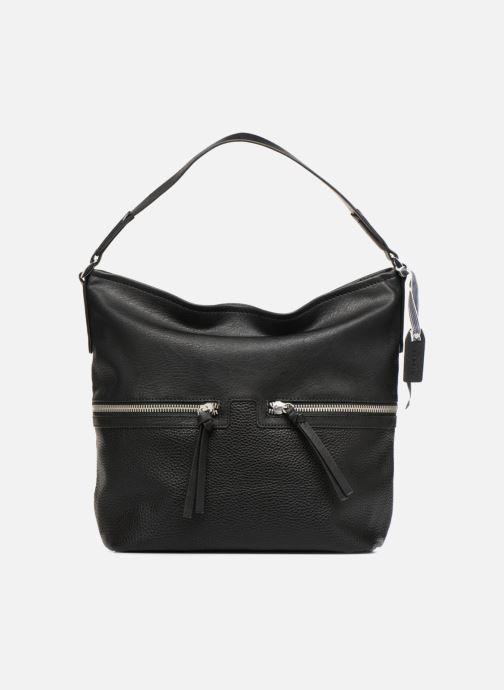 Handtaschen Esprit Ivy Hobo schwarz detaillierte ansicht/modell