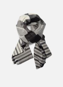 Sciarpa y foulard Accessori Cosy Checks Scarf 70cm x 200 cm