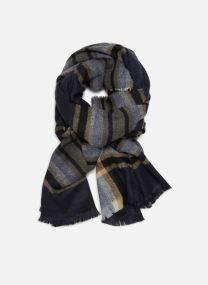 Halstørklæde og tørklæde Accessories Jacquard Scarf 70cm x 180 cm