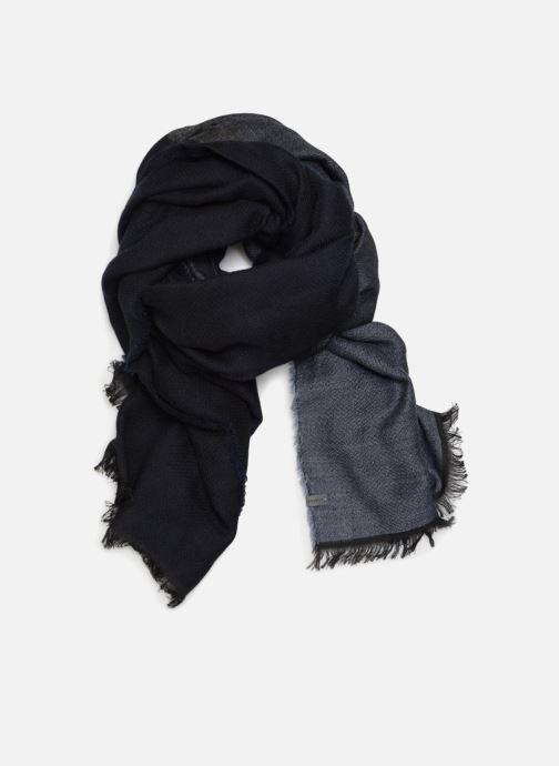 Sciarpa y foulard Esprit Mix Scarf 65cm x 180cm Azzurro vedi dettaglio/paio