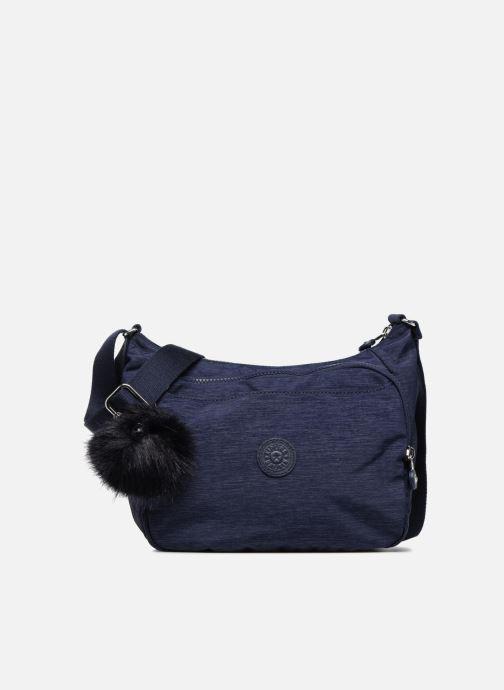 Bolsos de mano Kipling CAI Azul vista de detalle / par