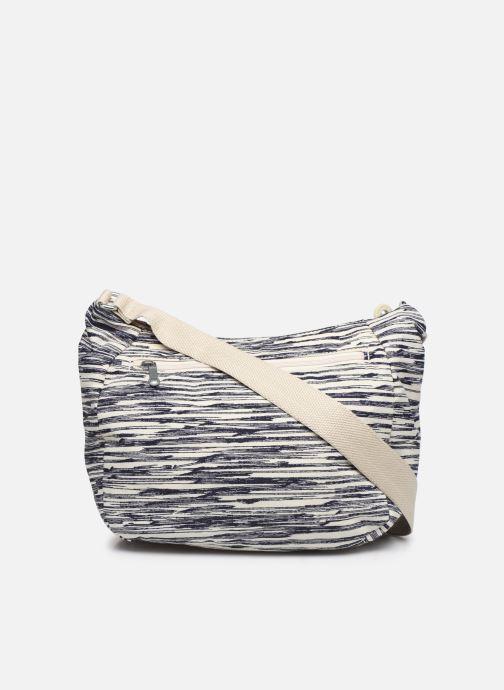 Handtassen kipling CAI Wit voorkant