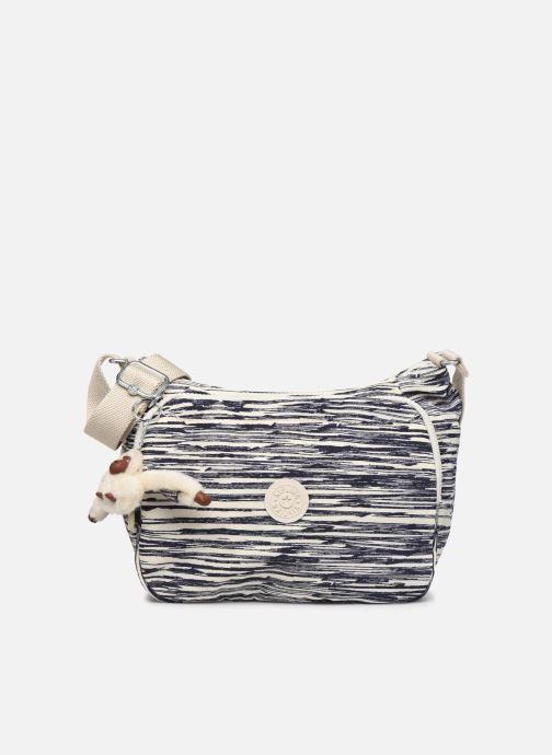 Handtaschen kipling CAI weiß detaillierte ansicht/modell