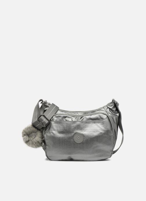 Handtaschen kipling CAI silber detaillierte ansicht/modell