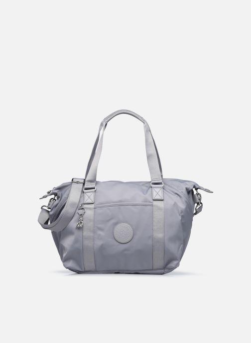 Reisegepäck Taschen ART
