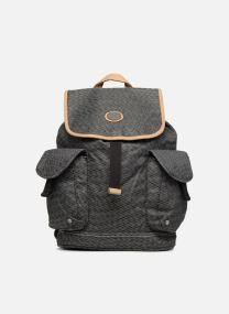 Rucksäcke Taschen ADIMUS