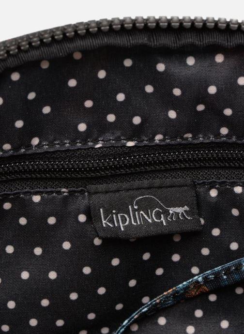 kipling NOVAD (Multicolore) Sacs à main chez Sarenza (337226)