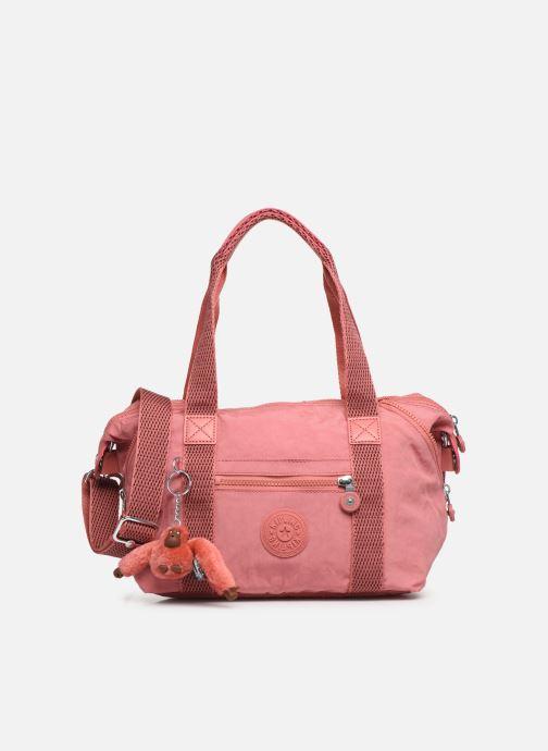 Handtaschen kipling ART MINI rosa detaillierte ansicht/modell