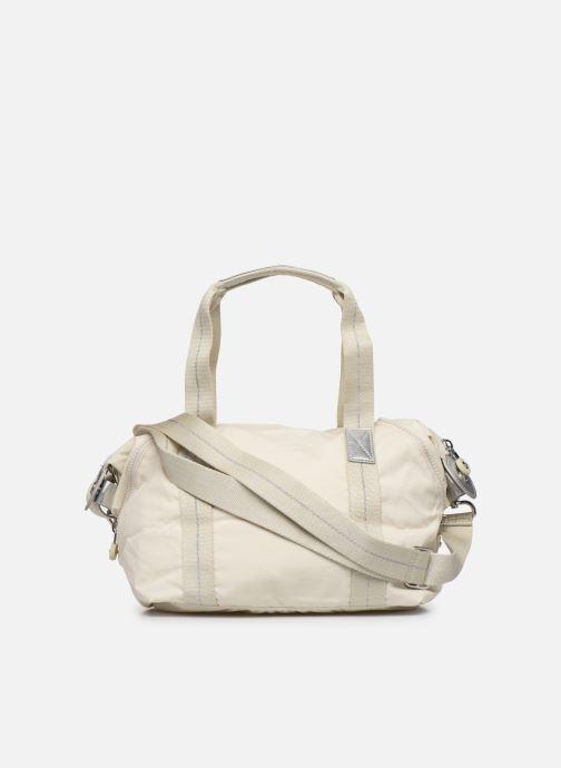 Handtassen kipling ART MINI Wit voorkant