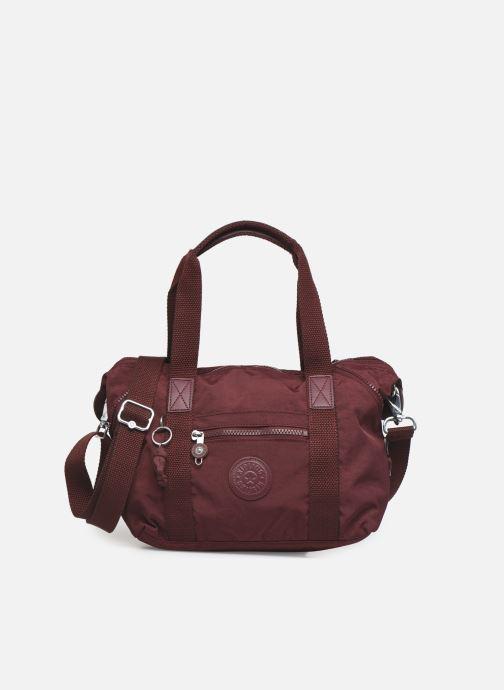 Håndtasker Tasker Art mini