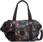 Handtaschen Taschen ART MINI
