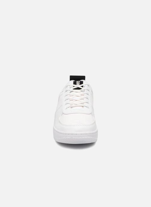 Sneakers Kwots MASTER Wit model