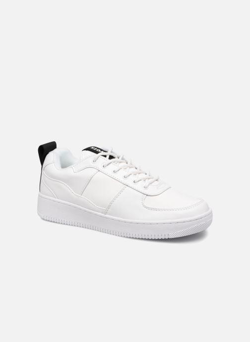 Sneakers Heren MASTER