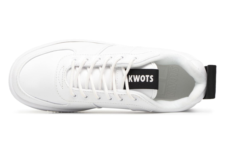 Kwots Master Kwots Nm Kwots White White Kwots Nm Master Master Nm White drtshQ