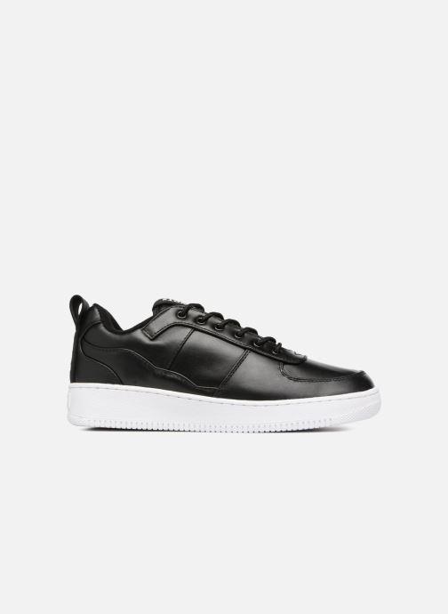 schwarz Rk Sneaker Kwots 337237 Master g7ww5vEx