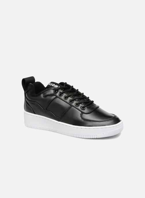 Sneakers Donna MASTER FY