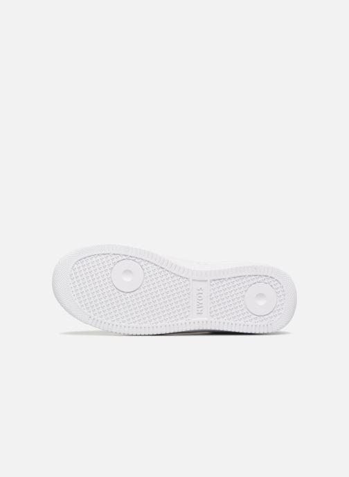 Sneakers Kwots GRAND MOUNTAIN P Bianco immagine dall'alto