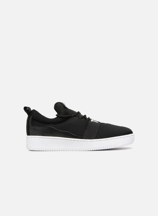 Sneakers Kwots FLASH NEOPRENE TL Zwart achterkant