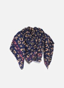 Schal Accessoires Nikita Square Scarf