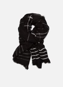 Julia Long Scarf