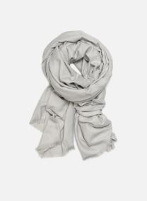 Galo Long Scarf