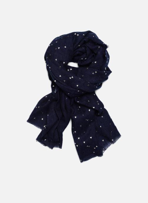 Sciarpa y foulard Pieces Kira Long Scarf Azzurro vedi dettaglio/paio