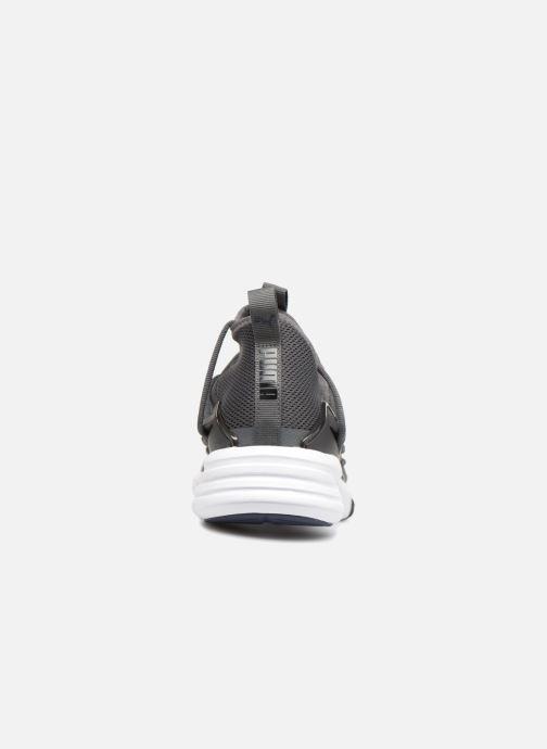 Sneakers Puma Mantra Fusefit Nero immagine destra